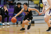 Gallery: Girls Basketball Mountlake Terrace @ Oak Harbor